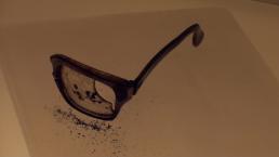 Gafas de Allende